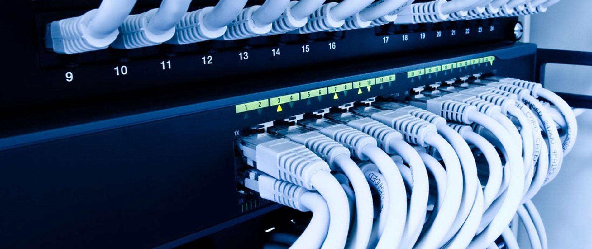Počítačové služby